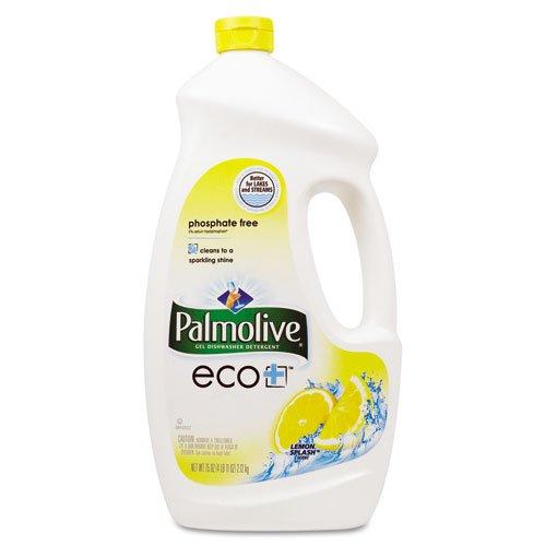 palmolive-42706ct-automatic-dishwashing-gel-lemon-75oz-bottle-case-of-6