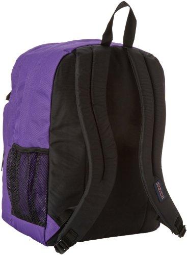 Jansport Big Student Backpack Buy Online In Uae