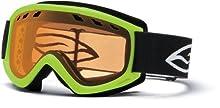 Smith Optics Cascade Goggles, Acid, Gold Lite