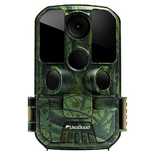 game cams - 6