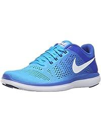 Women's Flex 2016 Rn Running Shoes