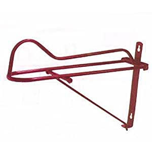 Wall Mount Rack For Western Saddles
