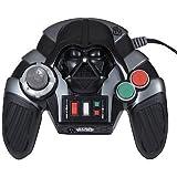 Star Wars Plug 'n Play Darth Vader Episode 3 E3