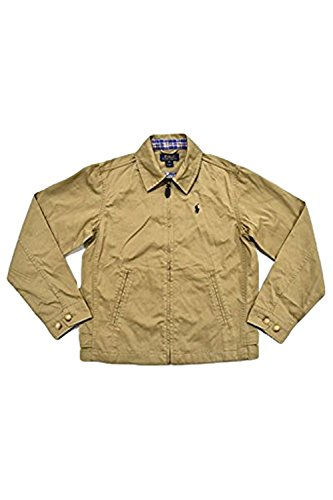 Ralph Lauren Boys Jacket - 1