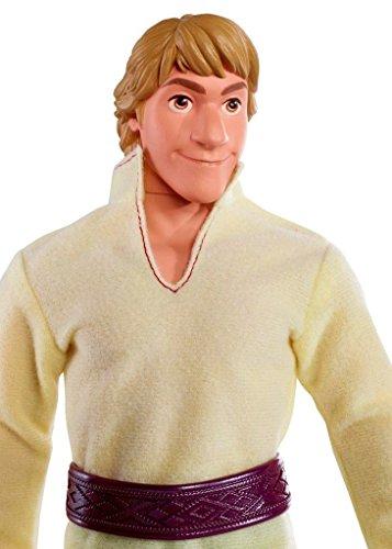 Disney-Frozen-Anna-and-Kristoff-Doll