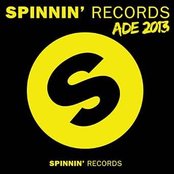 Project T (Original Mix) de Dimitri Vegas & Like Mike vs. Sander ...