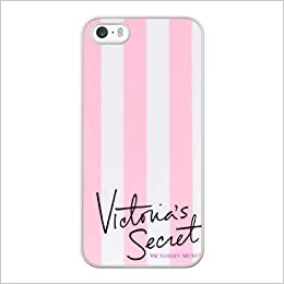 best website fb564 0ee76 Case Cover for VICTORIA'S SECRET Series iPhone 5 5s Case White ...