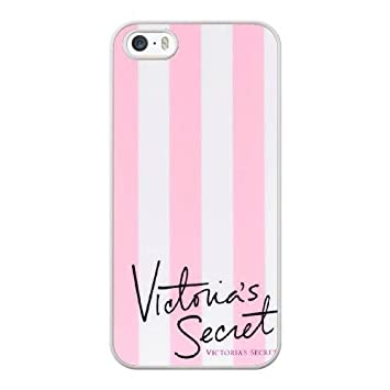 Funda para VICTORIAS SECRET Series iPhone 5 5s caso blanco iPhone 5 5s funda UIWEJDFGJ6522