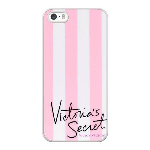 ecd49e1dd26 Case Cover for VICTORIA'S SECRET Series iPhone 5 5s Case White iPhone 5 5s  Cover UIWEJDFGJ6522: Amazon.co.uk: Books