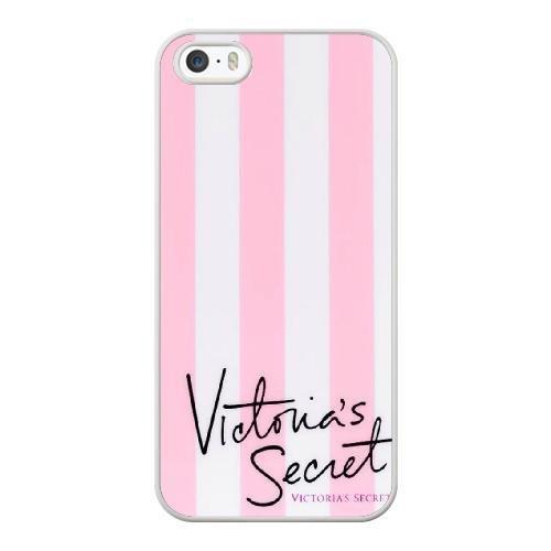 5 opinioni per Case Cover for VICTORIA'S SECRET Series iPhone 5 5s Case White iPhone 5 5s Cover