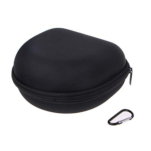 - HOWWOH Headphone Case Cover Headphone Protection Bag Cover TF Cover Earphone Cover for Marshall Monitor MIDanc Major II