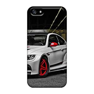 Hard Protect Phone Case For Iphone 5/5s (fYF19618FdfZ) Provide Private Custom Nice Iphone Wallpaper Skin