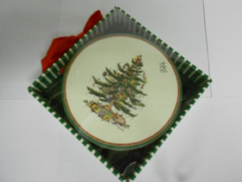 (Spode Set of 12 Coasters by)