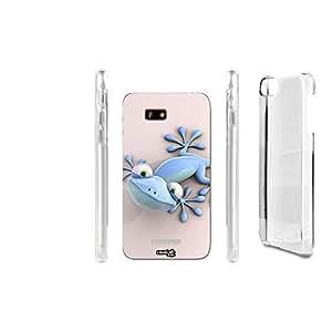 FUNDA CARCASA GEKO BLU DOLCE FUN PARA HTC DESIRE 400