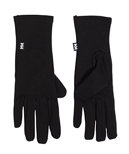 guantes helly hansen