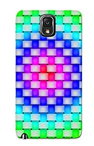 New Fashion Case Cover For Galaxy Note 3(cfhfbmi9988vSbCz) by supermalls