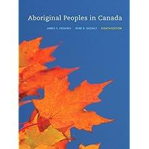 Aboriginal Peoples in Canada (8th Edition)
