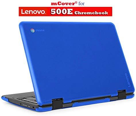 mCover Lenovo Chromebook Laptop Fitting