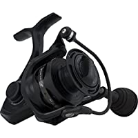 Penn Conflict II Spinning Fishing Reel