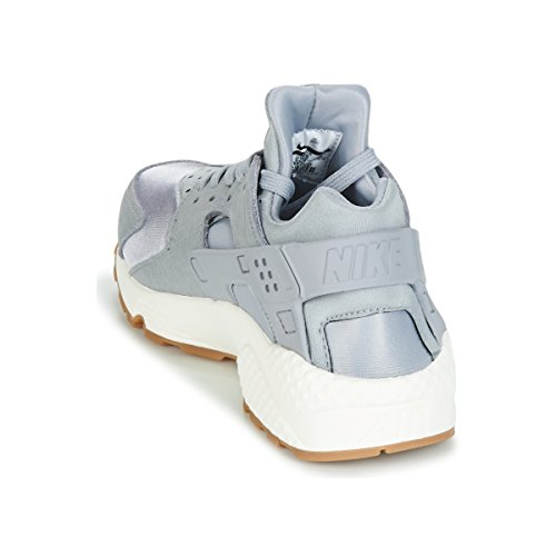 de top Nike Sportswear Ropa interior f xqHwIOB8w