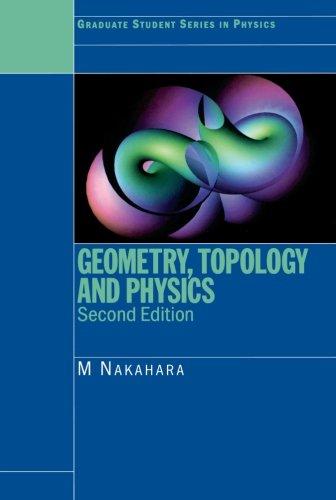 from geometry to topology h graham flegg