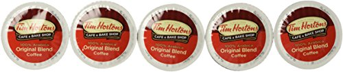 tim-hortons-single-serve-coffee-cups-100-arabica-30-count