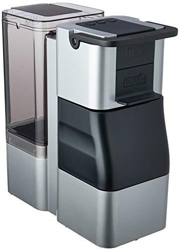 Máquina Espresso S27 Três Prata