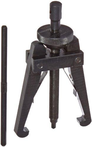 skf-tmmp-2x65-standard-jaw-puller-1340lb-capacity-24-reach