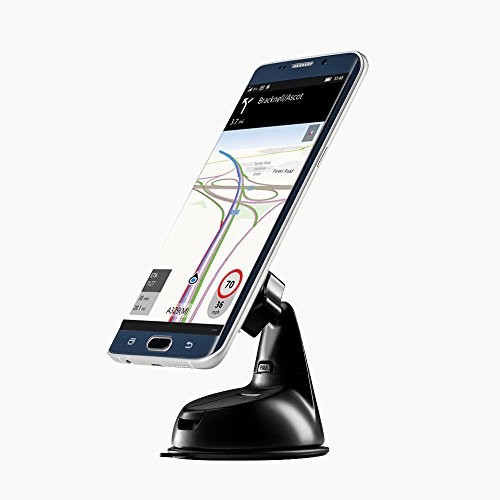 zilu-cm011-universal-smart-phone-dashboard-windshield-magnetic-car-mount-for-iphone-7-plus-6s-plus-s