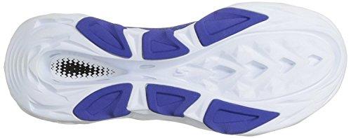 Skechers Go Train Vortex 2 Running scarpe ginnastica palestra uomo corsa (41)