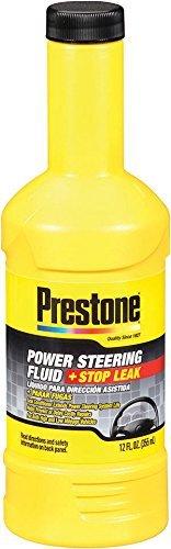 prestone-as262-power-steering-fluid-with-stop-leak-12-oz-size-12-ounce-model-as262-outdoorrepair-sto