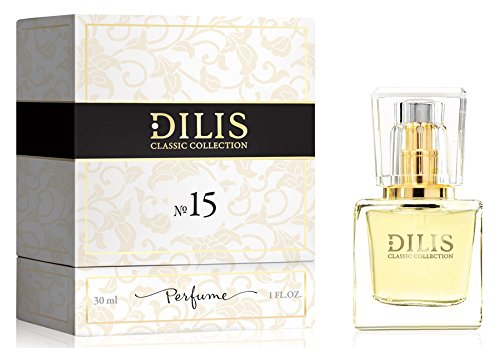 best-french-perfume-for-women-from-the-company-dilis-classic-collection-no15-spray-1-oz