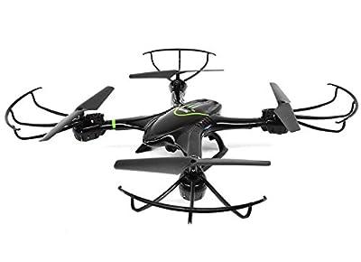 S20C Drones