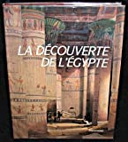img - for La de couverte de l'Egypte (French Edition) book / textbook / text book