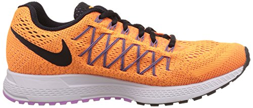 Oranssi Nike Zoom Pegasus 32 Juoksukengät Naisten Air wYHqw1