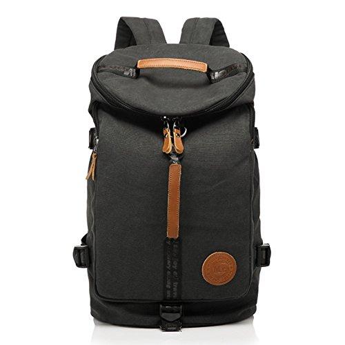 mochilas de lona de los hombres/ tambores/Mochila de hombro grande/Bolsa de viaje/ boom de la bolsa de hombre Coreano-B B