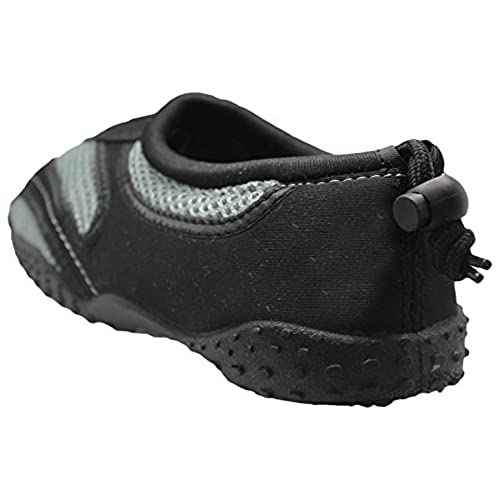 2a463eae0686 Mens Water Shoes Aqua Socks - high durability