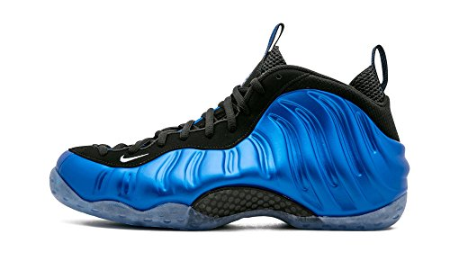 info for 644ef a4582 ... discount nike foamposites trainers4me d2844 62c1a