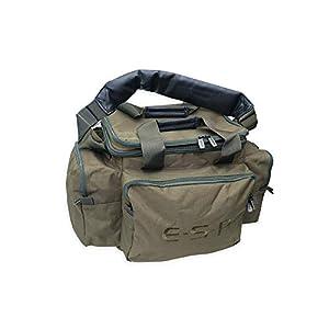 ESP Camo Carryall Compact 35L