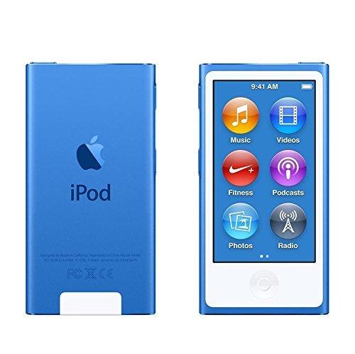 apple-ipod-nano-16-gb-bleu