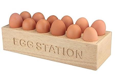 Image result for eggs storage