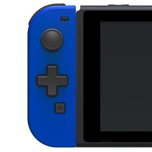 휴대 모드 전용 십자 콘 (L) for Nintendo Switch