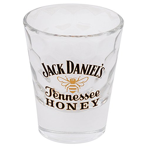 Used, M. CORNELL IMPORTERS 5258 Jack Daniel's Tennessee Honey for sale  Delivered anywhere in USA