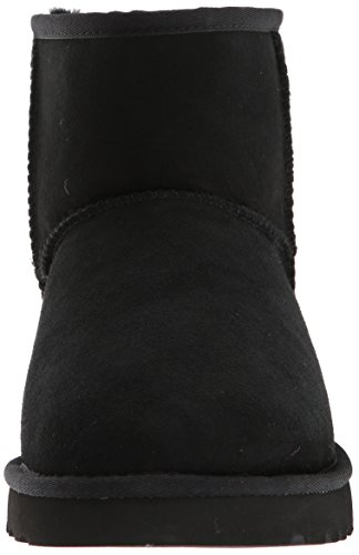 Nero Da Winter Uomo Ugg Classic Us Mini Boot M 14 TaIXYw