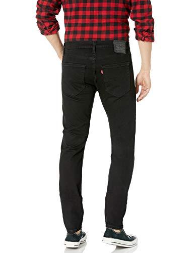 Levi's Men's 512 Slim Taper Fit Jeans