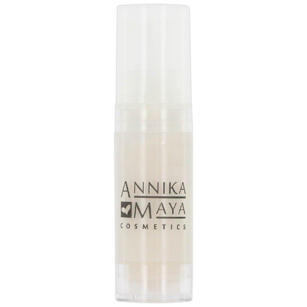 Annika Maya Cosmetic Glitter Glue (Wand) Annika Maya Cosmetics