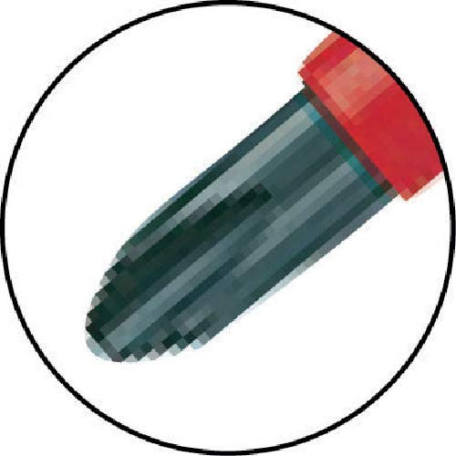 Knipex 98 24 01 Phillips Screwdriver PH1