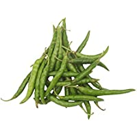 Fresh Chilli - Green, 100g Pack
