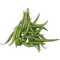 Fresh Chilli, Green, 100g Pack