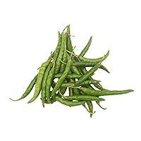 Fresh Chilli - Green, 100g Pack